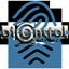 Control de Presencia - BioControl Security
